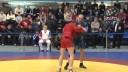 Единоборства, Турниры и чемпионаты | Чемпионат ФСБ России по самбо 2009