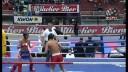 Единоборства, Турниры и чемпионаты | Чемпионат мира по кикбоксингу. Австрия 2009, часть 2