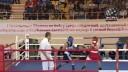 Единоборства, Турниры и чемпионаты | Чемпионат Европы по боксу среди студентов. Элиста 2009, часть 1