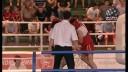 Единоборства, Турниры и чемпионаты | Чемпионат Республики Дагестан по кунг-фу саньда 2010
