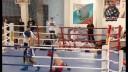 Единоборства, Турниры и чемпионаты | Чемпионат России по кикбоксингу в разделе фулл-контакт с лоу-киком. Белгород 2010
