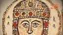 Семь дней истории | Четвертый крестовый поход 1202-1204 годов