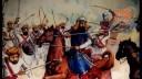 Семь дней истории | Битва при Плессии в 1757 году