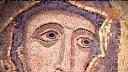 Семь дней истории | Три средневековые римские мозаики