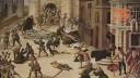 Семь дней истории   Генрих IV Наваррский и религиозные войны во Франции