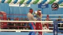 Единоборства, Турниры и чемпионаты | Чемпионат России по кикбоксингу. Нальчик 2009, часть 3