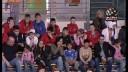 Единоборства, Турниры и чемпионаты | Чемпионат России по таеквондо GTF. Москва 2009