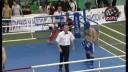 Единоборства, Турниры и чемпионаты | Кикбоксинг. Чемпионат России по фулл-контакту с лоу-киком 2009, часть 2