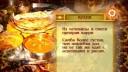 Узнайте Индию! | Чему обязан город Айодхья своей печальной славой. Как выглядит велан. Туристы из каких стран посещают Гоа в период муссонных дождей