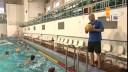 Открытый урок | Играем в водное поло