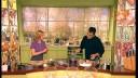 Лотерея вкуса | Филе камбалы с зеленой фасолью и ванильным соусом