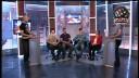 Ближний бой | Тайский бокс. Артем Вахитов, Виталий Миллер, Артем Левин, Валерия Дроздова