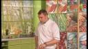 Лотерея вкуса | Говяжий фарш с гарниром из гречки и соуса из авокадо и томатов