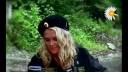 Мисс Русская ночь 2010, Эротика | Мисс Русская ночь 2010. Выпуск №249