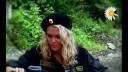 Мисс Русская ночь 2010, Эротика | Мисс Русская ночь 2010. Выпуск №276