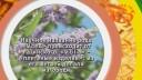 1001 специя Шехерезады | Витекс