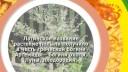 1001 специя Шехерезады | Полынь