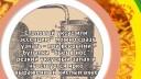 1001 специя Шехерезады   Уксусная кислота