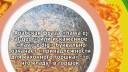 1001 специя Шехерезады | Хавайдж