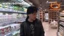 Звездоfood | Продукты покупает Руслан Алехно
