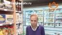 Звездоfood | Продукты покупает Марина Девятова