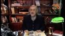 День веков. Хронограф / 2007 г. | 16 февраля, 1-я часть