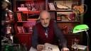 День веков. Хронограф / 2007 г. | 27 февраля, 3-я часть