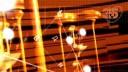 День веков. Хронограф / 2007 г. | 13 мая, 3-я часть