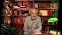 День веков. Хронограф / 2007 г. | 17 мая, 3-я часть