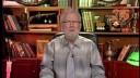 День веков. Хронограф / 2007 г. | 4 сентября, 2-я часть