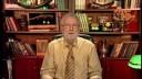 День веков. Хронограф / 2007 г. | 17 сентября, 3-я часть