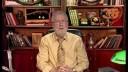 День веков. Хронограф / 2007 г. | 21 сентября, 3-я часть
