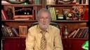 День веков. Хронограф / 2007 г. | 21 сентября, 2-я часть