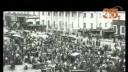 История одной фотографии | Ул. Арбат, Сталинские высотки, дом Пушкина