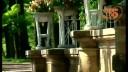Маленькие детали большого города | Пандусы. Пандус в Екатерининском парке Царского Села