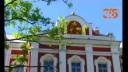 Маленькие детали большого города | Исторические здания. Здание Двенадцати Коллегий