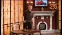 Обыкновенная история | Керамическая посуда. История вторая