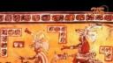По ту сторону Атлантики | Древняя Мексика: прошлое и будущее в мифах