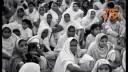 Семь дней истории | Джавахарлал Неру и Индира Ганди. Два лидера, две концепции