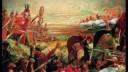 Семь дней истории | Александр III и Дарий III. Столкновение личностей, столкновение государств