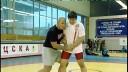 В фокусе | Работа ног. Мастер-класс по борьбе с Александром Карелиным