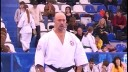 Дан-тест | Семнадцатый Чемпионат России по косики карате (часть 3)