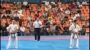 Единоборства, Турниры и чемпионаты | Кекусинкай-каратэ. Чемпионат России 2007 в абсолютной категории, часть 2