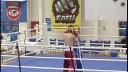 Единоборства, Турниры и чемпионаты | Кикбоксинг IAKSA. Чемпионат России 2007, часть 1
