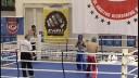 Единоборства, Турниры и чемпионаты | Кикбоксинг IAKSA. Чемпионат России 2007, часть 2
