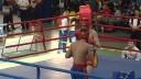Единоборства, Турниры и чемпионаты | Кикбоксинг. Чемпионат России 2007 в Пензе. Мужчины, часть 1