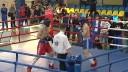 Единоборства, Турниры и чемпионаты | Кикбоксинг. Чемпионат России 2007 в Пензе. Мужчины, часть 2
