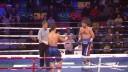 Единоборства, Турниры и чемпионаты | Профессиональный бокс. Кемерово 2011, часть 3