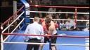 Черно-белый квадрат | Бокс в Крыльях Советов. Часть 2