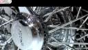 Своими глазами | Женевский автосалон 2011, часть 2